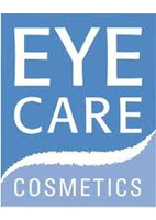 logo de eye care