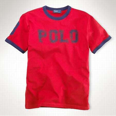 Jordan Ralph polo Jersey Nouvelle Lauren Une Polo polo qMpSUzV