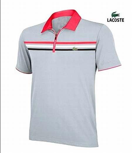 044e787c19 polo Lacoste arc en ciel,Lacoste t shirt moins cher,fabrication t shirt  chine